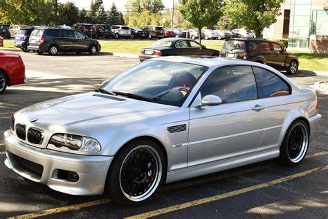 Used Bmw M3 For Sale Toledo, Oh Cargurus