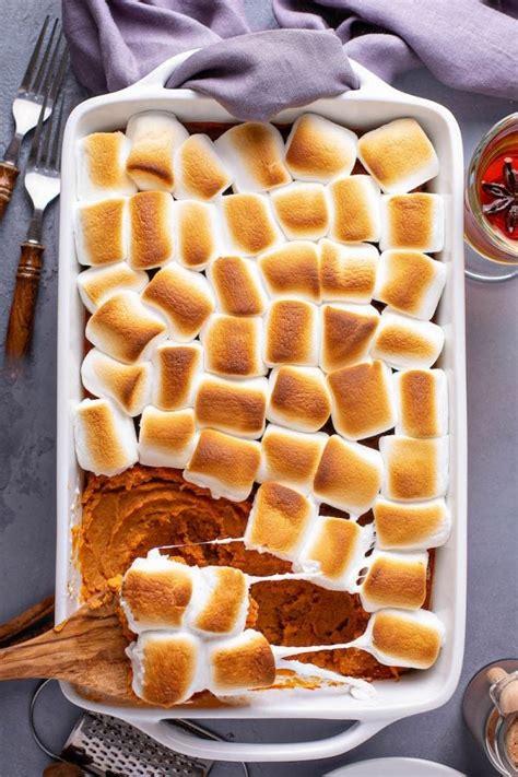 rosemary sage sweet potato casserole recipe sonoma farm