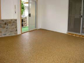 Floor For Basement by Basement Floor Covering To Protect Your Floors Your