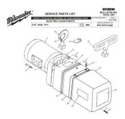 Buy Milwaukee 9573