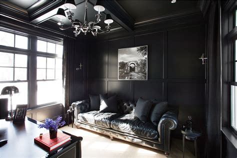 20 Interior Design Instagram Accounts To Follow For Home: Kemble Interiors