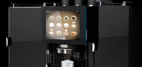 franke  foammaster ignite coffee