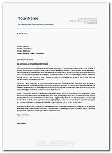 Example Essay Format  Scholarship Writing  Private Education Essay  Essay For Scholarship