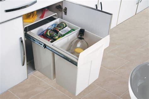 poubelle haute cuisine 115 poubelle de cuisine design 25 best ideas about