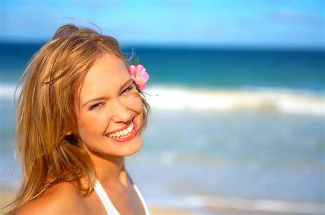 beautiful smile brampton dentist dr robert axelrad dental office  brampton