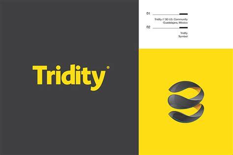 stunning modern logo design ideas  graphic designers