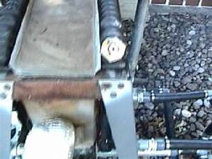 Fabriquer Chauffe Eau Solaire : chauffe eau au bois pour piscine youtube ~ Melissatoandfro.com Idées de Décoration