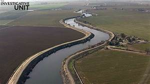 Will California's Levee System Hold up in an Earthquake ...
