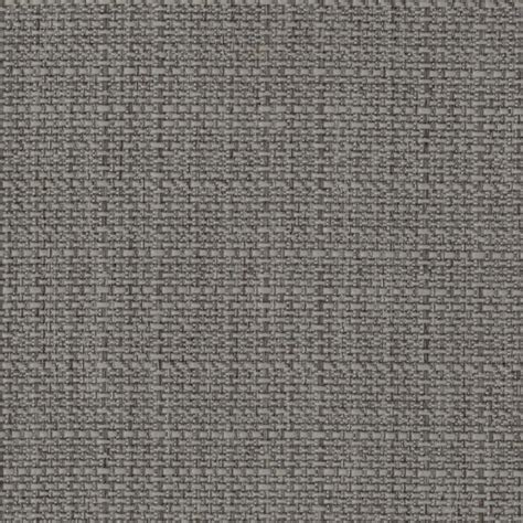 Linen Cotton Upholstery Fabric by Poly Cotton Linen Fabric