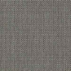 Grey Linen | Fabric.com