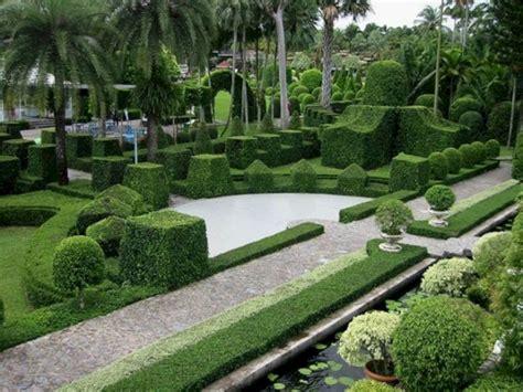 Beautiful Home Gardens Design (beautiful Home Gardens