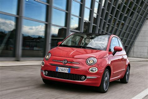 Fiat 500 Picture by 2016 Fiat 500 Picture 636054 Car Review Top Speed