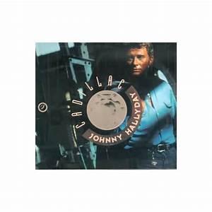 Johnny Hallyday Cadillac : album cadillac de johnny hallyday sur cdandlp ~ Maxctalentgroup.com Avis de Voitures