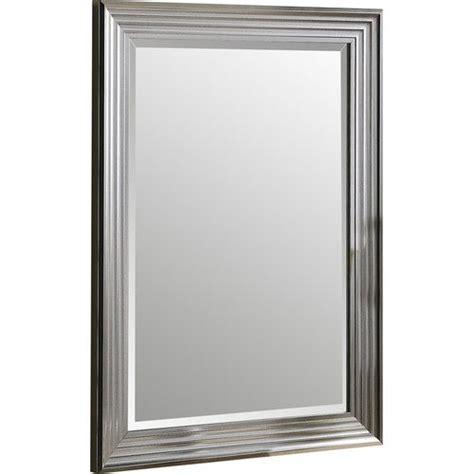 Bathroom Mirror Argos by 51 Best Bathroom Images On Mirror Cabinets
