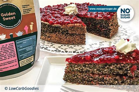 Low carb no sugar dessert recipes. Low Carb No Sugar Dessert - Low Carb No Bake Chocolate ...
