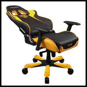 dxr gaming chair dxracer f series gaming chair unboxing u asembled with dxr gaming chair