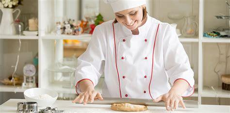 team building cuisine incentive gastronomique le moyen de fédérer vos équipes