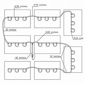 36 Volt Golf Cart 12 Wiring Diagram
