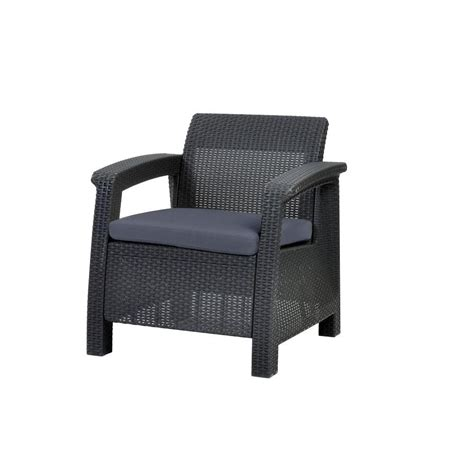 upc 731161035623 keter chairs corfu patio armchair with