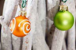 Adventskranz 2017 Farben : weihnachtsfarben 2018 trends f r weihnachtsdeko weihnachtskugeln ~ Whattoseeinmadrid.com Haus und Dekorationen
