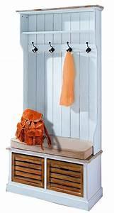 Kindergarderobe Mit Bank : 17 best ideas about garderobe mit sitzbank on pinterest garderobe mit bank garderobenbank and ~ Sanjose-hotels-ca.com Haus und Dekorationen