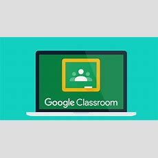 5 Steps For Getting Started With Google Classroom In A High Poverty Classroom Ignited