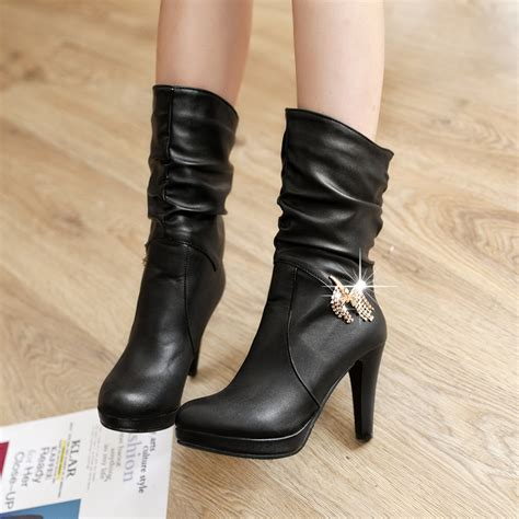 heeled motorcycle high heel motorcycle boots 28 images motorcycle boots