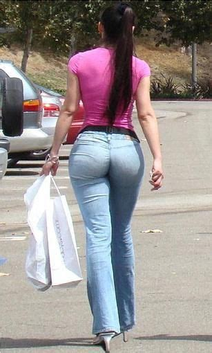 Women In Tight Jeans Health Skirts And Search