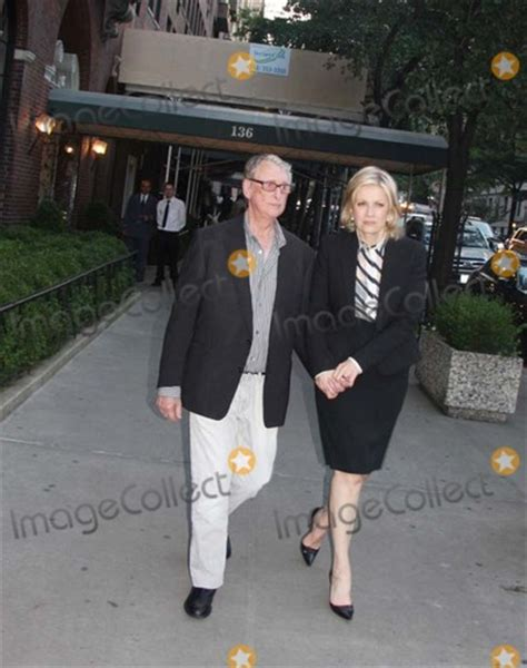 mike nichols new york apartment pictures from diane sawyer with her mike nichols leaving