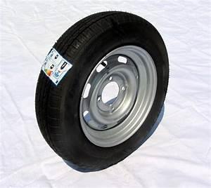 Pression Pneu 206 : pression pneu 3 50 8 v47 blog sur les voitures ~ Medecine-chirurgie-esthetiques.com Avis de Voitures