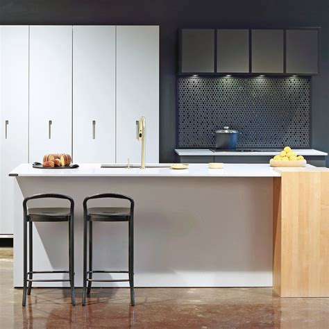 cuisine invisible cuisine invisible cuisine inspirations décoration et