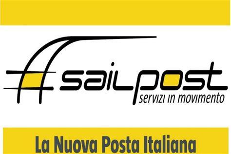Come Aprire Un Ufficio Postale Privato by Ultime Novit 224 Pensioni E Lavoro Offerte E Opportunit 224