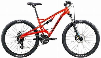 Motobecane Fantom Mountain Bikes Bike Brakes Tubeless