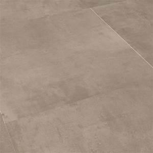 Küchentisch 60 X 60 : carrelage sol aspect b ton nice tortora 60x60 cm ~ Markanthonyermac.com Haus und Dekorationen