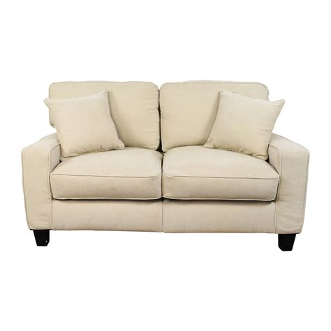 Sofa And Loveseat For Sale by Loveseats Used Loveseats For Sale