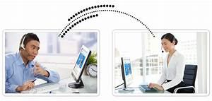 De Online : teamviewer permite a acronis ofrecer soporte remoto ~ Eleganceandgraceweddings.com Haus und Dekorationen