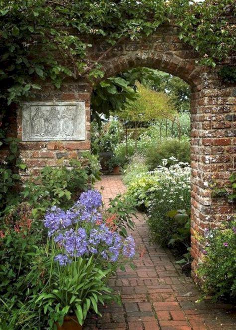 Best Secret Gardens Ideas