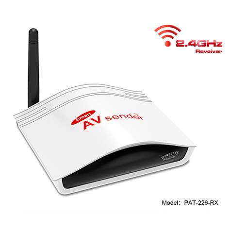 Transmetteur Antenne Tv Transmetteur Antenne Tv Sans Fil Steadlane Club