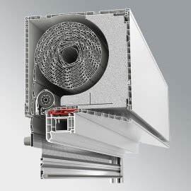 Rolladenkasten Innen öffnen : rollladen und raffstore ~ A.2002-acura-tl-radio.info Haus und Dekorationen
