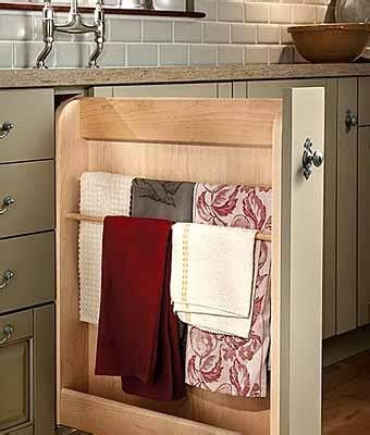kitchen space saver ideas 35 awesome images space saver dining room solutions