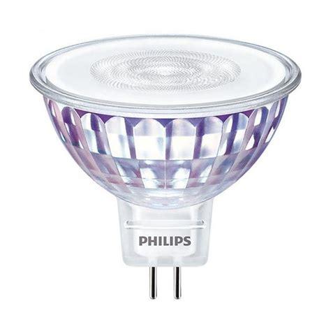 philips mas led spot vle       light