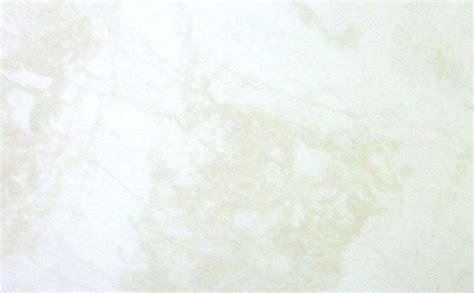 marmoles rare stone seleccion de materiales los