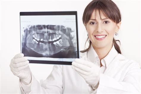 dental references  movies delta dental  virginia blog