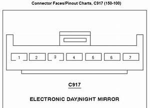Lincoln 7 Pin Wiring Diagram : i need help from a ford lincoln technician wiring diagram ~ A.2002-acura-tl-radio.info Haus und Dekorationen