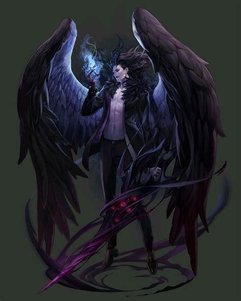 Pin By Thelastghuleh On Pfps Fantasy Art Dark Fantasy
