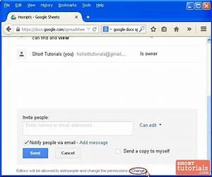 google docs spreadsheet tutorial pdf thebestnewsghover With google docs pdf tutorial