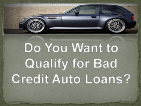 Bad Credit Auto Loans. Bilingual Answering Services. American Home Life Insurance. Oppedahl Patent Law Firm Ghana Life Insurance. Sylvan Learning Centers Reviews. How To Become A Teacher In Oregon. Hotel Emeryville California 97 Ford Explorer. Advertising Agency Columbus Ohio. What Does Mdm Stand For Hotels In Kauai Lihue