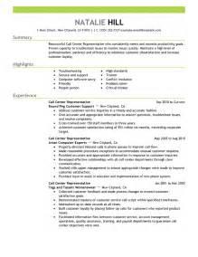 Resume Format 00d250 Example Job Resumes Monogramaco