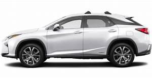 Lexus Rx 450h 2017 : new 2017 lexus rx 450h for sale in montreal spinelli lexus pointe claire ~ Medecine-chirurgie-esthetiques.com Avis de Voitures