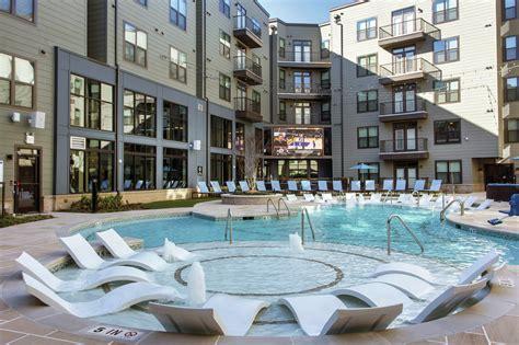 clemson student housing property leaves  luxury  multifamily executive magazine